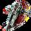 Thumbnail: LEGO® STAR WARS - BOBA FETT'S STARSHIP - 75312