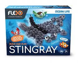 FLEXO - STINGRAY
