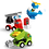 Thumbnail: LEGO® DUPLO - MY FIRST CAR CREATIONS