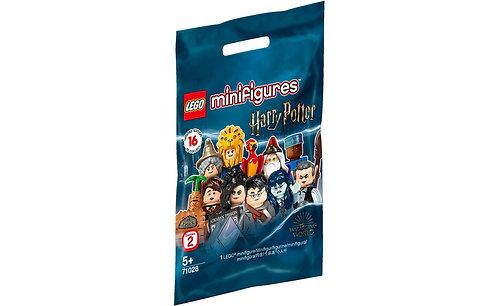 LEGO® MINIFIGURE - HARRY POTTER SERIES 2 - 71028