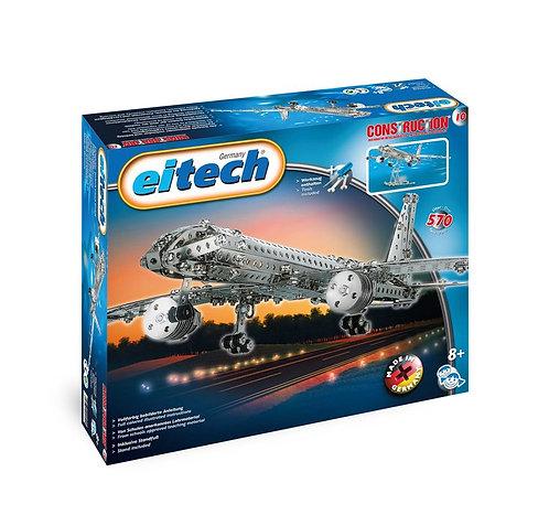 EITECH CLASSIC - AIRCRAFT - C10