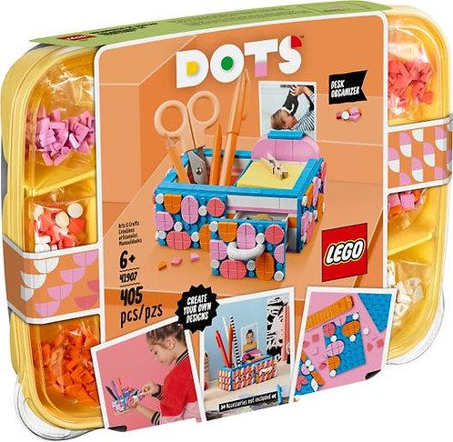 LEGO® DOTS - DESK ORGANIZER - 41907