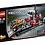 Thumbnail: LEGO® TECHNIC - HOVERCRAFT