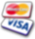 mastercard-and-visa-icon (1).png