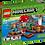 Thumbnail: LEGO® MINECRAFT - THE MUSHROOM ISLAND