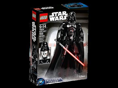 LEGO® STAR WARS - DARTH VADER