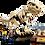 Thumbnail: LEGO® JURASSIC WORLD - T.REX DINOSAUR FOSSIL EXHIBITION - 76940