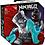 Thumbnail: LEGO® NINJAGO - EPIC BATTLE SET ZANE VS NINDROID - 71731