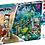 Thumbnail: LEGO® HIDDEN SIDE - NEWBURY ABANDONED PRISON - 70435