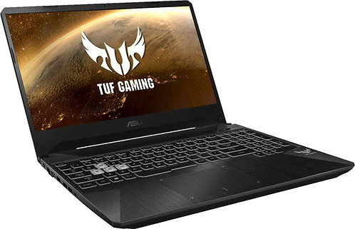 ASUS FX505GT-158512T-GAMING