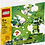 Thumbnail: LEGO® CLASSIC - BUILD YOUR OWN MONSTER OR VEHICLE - 30564