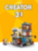Creator_3in1_31097_2HY19_Lego_dot_com.jp