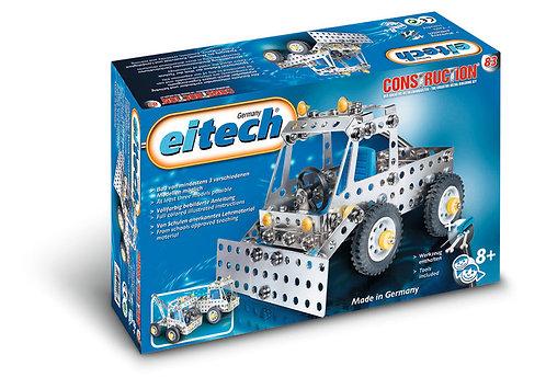 EITECH BASIC - TRUCKS - EC83