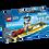 Thumbnail: LEGO CITY - FERRY