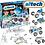Thumbnail: EITECH CLASSIC - BASIC SET  - EC06