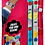 Thumbnail: LEGO® DOTS - MONSTER BRACELETS - 41923