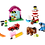 Thumbnail: LEGO® CLASSIC - CREATIVE BRICKS