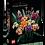 Thumbnail: LEGO® BOTANICAL COLLECTION - FLOWER BOUQUET - 10280