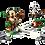 Thumbnail: LEGO® STAR WARS - ACTION BATTLE ENDOR ASSAULT - 75238
