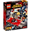 Thumbnail: LEGO® SUPER HEROES - IRON MAN DETROIT STEEL STRIKES