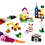 Thumbnail: LEGO® CLASSIC - LARGE CREATIVE BRICK BOX