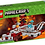 Thumbnail: LEGO® MINECRAFT - THE NETHER RAILWAY