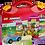 Thumbnail: LEGO® JUNIORS - MIA'S FARM SUITCASE