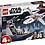 Thumbnail: LEGO® STAR WARS - X-WING STARFIGHTER TRENCH RUN