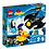 Thumbnail: LEGO® DUPLO - BATWING ADVENTURE