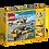 Thumbnail: LEGO® CREATOR - AIRSHOW ACES