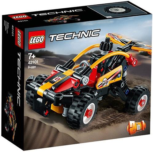 LEGO® TECHNIC - BUGGY - 42101