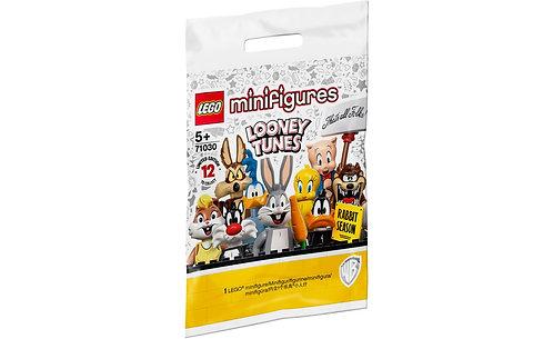 LEGO® MINIFIGURE - LOONEY TUNES - 71030 AST