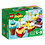Thumbnail: LEGO® DUPLO - MY FIRST CELEBRATION
