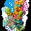 Thumbnail: LEGO® VIDIYO - PARTY LLAMA BEATBOX - 43105