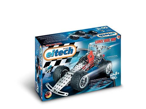EITECH BASIC - RACING CAR / QUAD - C92