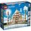 Thumbnail: LEGO® CREATOR EXPERT - TAJ MAHAL