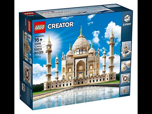 LEGO® CREATOR EXPERT - TAJ MAHAL