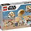 Thumbnail: LEGO® STAR WARS - OBI-WAN'S HUT - 75270
