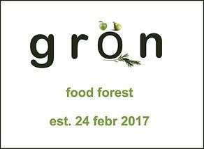 gron name plate.jpg