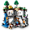 Thumbnail: LEGO® MINECRAFT - THE FIRST ADVENTURE - 21169