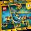 Thumbnail: LEGO® CREATOR - UNDERWATER ROBOT - 31090