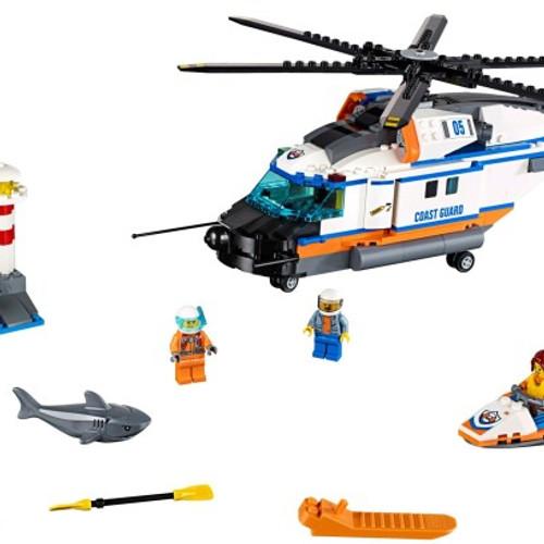 Buy LEGO® City online - 016-982-1697