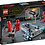 Thumbnail: LEGO® STAR WARS - SITH TROOPERS BATTLE PACK - 75266