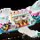 Thumbnail: LEGO® FRIENDS - HEARTLAKE CITY AIRPLANE - 41429