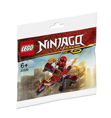LEGO® NINJAGO - FIRE LIGHT - 30535