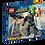 Thumbnail: LEGO® SUPER HEROES - LEX LUTHOR MECH TAKEDOWN