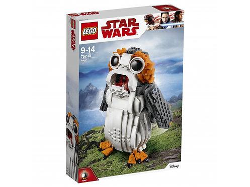 LEGO® STAR WARS - PORG