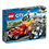 Thumbnail: LEGO® CITY - TOW TRUCK TROUBLE