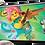 Thumbnail: LEGO® VIDIYO - FOLK FAIRY BEATBOX - 43110
