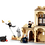 Thumbnail: LEGO® HARRY POTTER -HOGWARTS FIRST FLYING LESSON - 76395